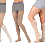 Bigstone Inglewood Professional Centre can assist you with all of your compression and wrapping needs
